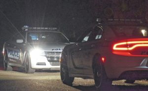 Odor complaint leads to discovery of human remains behind former Rockingham funeral home